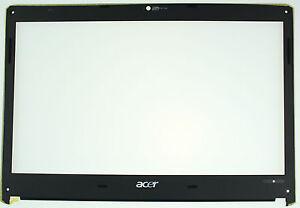 Acer-Aspire-4410-4810T-4810TG-4810TZ-4810TZG-Cadre-d-039-ecran-LCD-60-pba01-004-H190