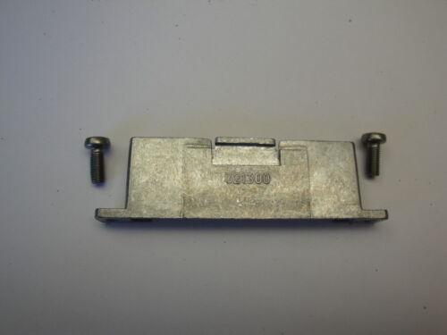 SIEGENIA Drehsperre mit Schlüssel und Zylinder zur Sicherung für Fenster /& Türen