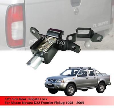 Coolant Bottle Overflow For Nissan D22 FRONTIER Pickup 1996-2004