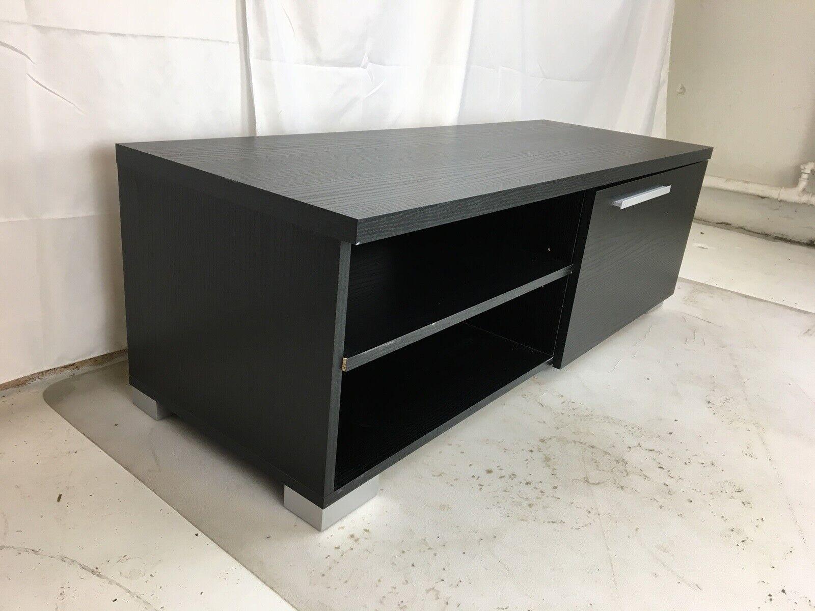 Tv bord, Bilka, laminat – dba.dk – Køb og Salg af Nyt og Brugt