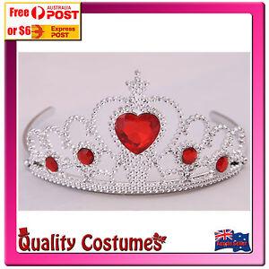 Queen-of-Hearts-Tiara-Alice-in-Wonderland-Princess-Crown