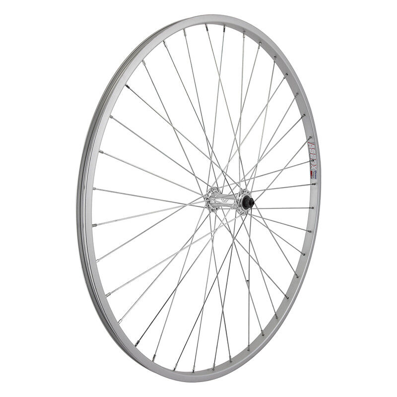 WM Wheel Anteriore 700 622x17 Wei As23x Sl 36 Aly Qr Sl 14gucp