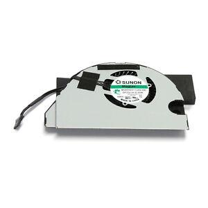 Cpu Fan Cooling Fan For Acer Aspire Vn7-791 Vn7-791g Mg60090v1-c200-s9c Cpu Fan Technologies SophistiquéEs