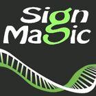 signmagic