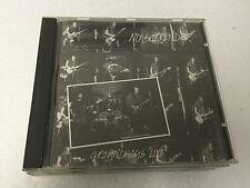 Groundhogs No Surrender Label: HTD Records – HTD CD2 : CD - MINT