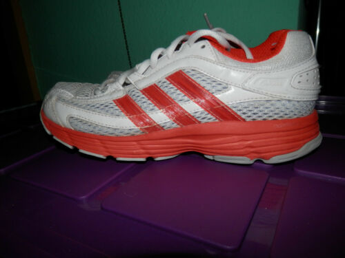 3b6d55713cde89 SCHÖNE ADIDAS SPORT- HALLEN Schuhe in Gr 35 1 2 - EUR 10