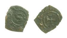 pci2908) Manfredi (1258-66) Messina DENARO (S) Spahr 198