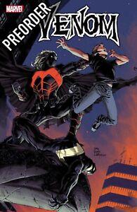 Venom-29-Cover-A-Marvel-Comics-PREORDER-SHIPS-21-10-20