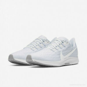 Nike-Air-Zoom-Pegasus-36-UK-11-us-12-eur-46-Triple-weiss-aq2203-100