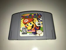 Mario Party 1 (ONE) made for Nintendo N64 - SHIPS FROM USA!