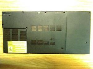 Fujitsu pi Amilo mascherina Chassis CPU Copertura 2540 Siemens PqfxBxTp