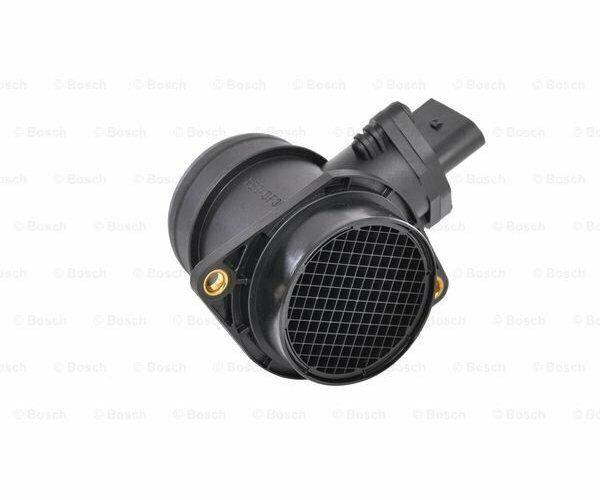 Caudalímetro Bosch 0280217121