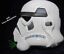 Ukswrath/'s Stormtrooper Audio System with Voice Modulation