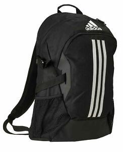 Adidas-Rucksack-Team-BP-Power-V-FI7968-perfekt-fuer-Sport-und-Freizeit