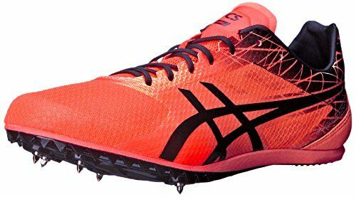 Asics america corporation sz mens cosmoracer md laufschuh - pick sz corporation / farbe. 1910e4