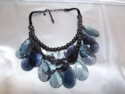 Joan Rivers Classics Collection fashion teardrop p