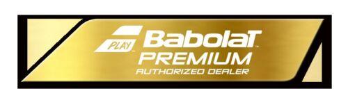 TOPANGEBOT Premium-Qualität Babolat Performance Damen Cap Sleeve T-Shirt gelb