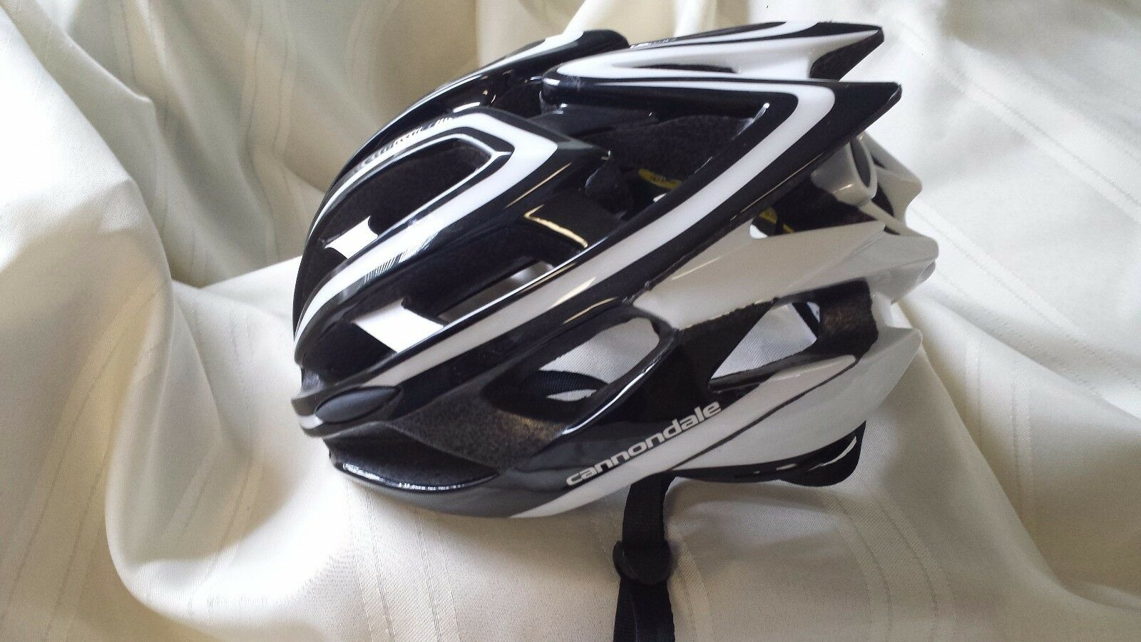 Cannondale  Teramo   Cycling Helmet  comfortable