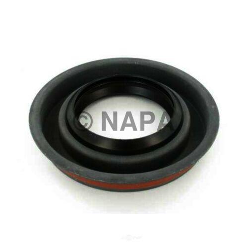 Differential Pinion Seal-Max XL Rear NAPA//OIL SEALS-NOS 18024