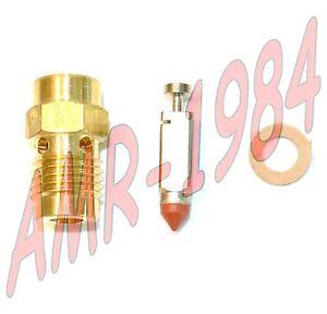 Valvola-spillo-Galleggiante-per-Dell-039-orto-PHB-PHBH-VHSA-VHSB-200