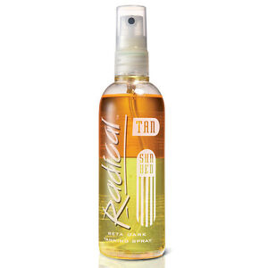 Radicale-TAN-SUN-BED-BETA-Dark-Abbronzatura-Spray-Passo-2