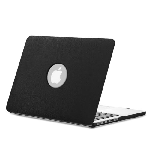 "Hard Shell Cover For Apple MacBook Pro 15.4/"" with Retina Display Model A1398"