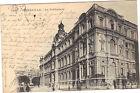 13 - cpa - MARSEILLE - La préfecture