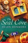 The Seal Cove by Helen Dunmore (Paperback, 2004)