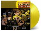 K's Choice Extra Cocoon 10 Inch Vinyl RSD 2016