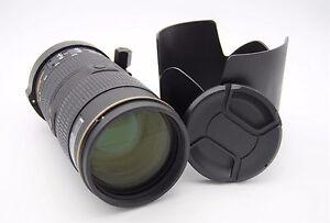 Nikon-AF-Nikkor-80-200mm-f-2-8D-ED-ZOOM-LENS