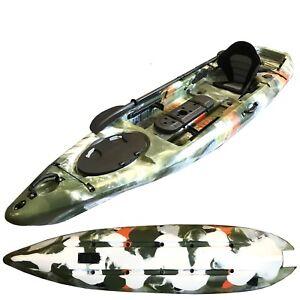 seat pad back paddling kayak sail for fishing marine canoe parts rowing boats RG