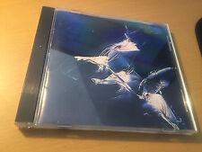 Weather Report self titled s/t JAPAN cd SICP 741 NEAR MINT