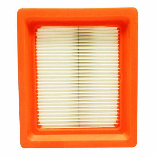 XT650-3021 pays Home Products Tondeuse à gazon Filtre à air pour Kohler Moteur xt675