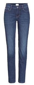 MAC-ANGELA-new-basic-wash-Damen-Stretch-Jeans-5240-87-0380L-D845