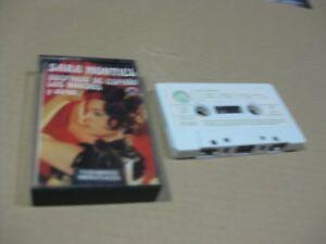Sara-Montiel-Spanish-Cassette-Sighs-De-Espana