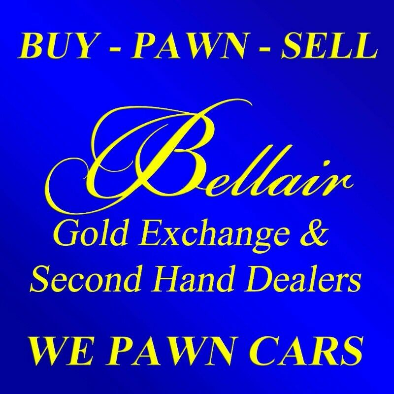 Pawn your Cars: CASH 15% Buy Back