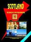 Scotland Business Law Handbook by International Business Publications, USA (Paperback / softback, 2004)
