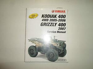 Yamahayfm Bigbear also Adf B Ccc B D A F B C E besides Trx besides S L moreover Kodiak X. on yamaha kodiak 400 service manual