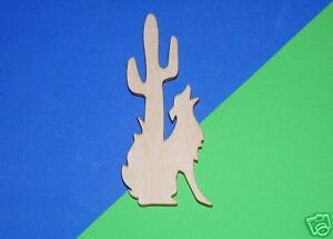 COYOTE-CACTUS-Unfinished-Flat-Wood-Shapes-2CC935C