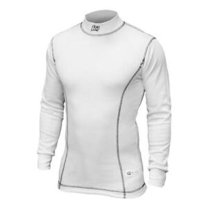 Premier-Under-Shirt-Base-Layer-Tech-Layer-Nomex-Fire-Proof