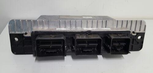 New OEM ECM ECU Fits 2013 2014 Ford F150 5.0L EL3A-12A650-BGA