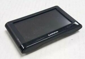 Garmin-Nuvi-42LM-Portable-GPS-Navigator-4-3-034-Display