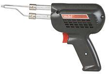Weller Cooper Tools 12 In Corded Soldering Gun Kit 260 Watts Black 1