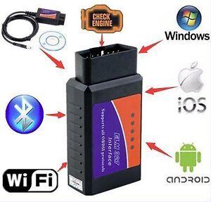 ELM327-USB-Interface-OBDII-OBD2-Diagnostic-Car-Scanner-Bluetooth-WIFI-Wired-ZD