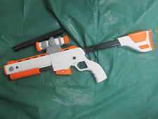 Cabela's Top Shot Elite Gun (Xbox 360)