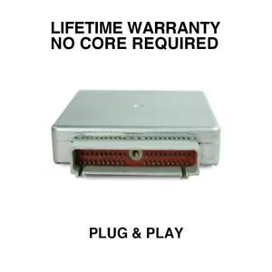 Engine Computer Plug/&Play 1994 Ford Van F3TF-12A650-ABB GAS1 4.9L AT E150 E250