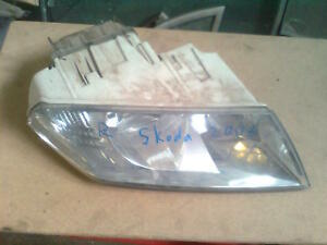 Skoda-Octavia-Scheinwerfer-rechts-1Z1941016