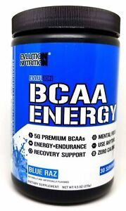 Evlution-Nutrition-EVL-BCAA-ENERGY-30-Servings-Energizing-Aminos