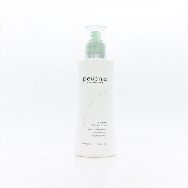 Pevonia Dry Skin Lotion, 200mL / 6.8 fl oz