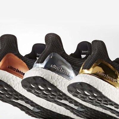 adidas Ultra Boost Bronze Medal ADIDAS i 2019 Olympic